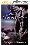 The Beast Within: A Gripping Psychological Thriller (Mended Souls- Book 2)