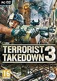 Terrorist Takedown 3 [Download]