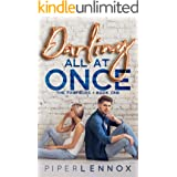 Darling, All at Once (The Fairfields Book 1)