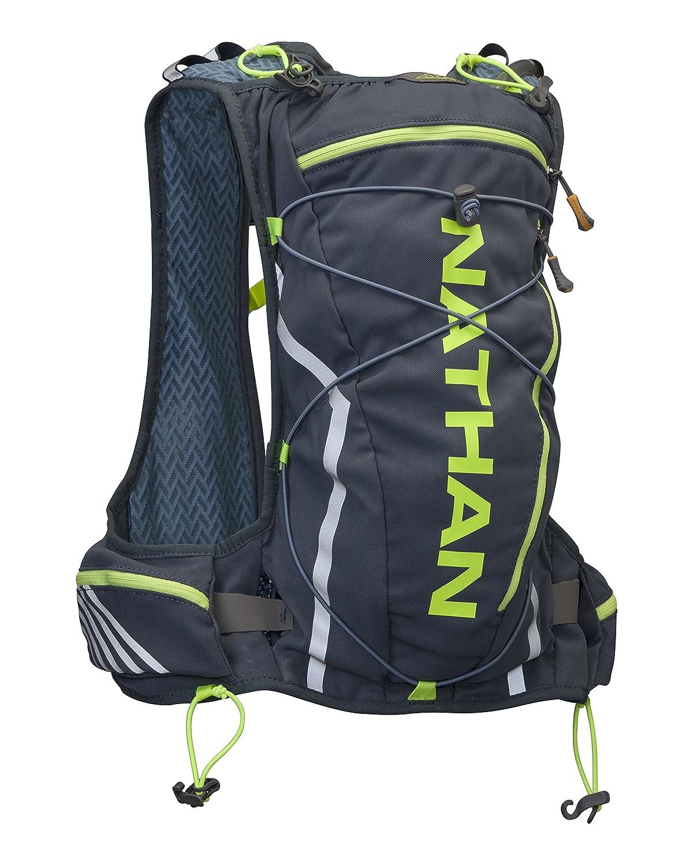 Nathan VaporCloud Race Vest