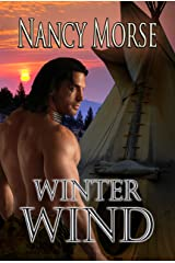 WINTER WIND Kindle Edition