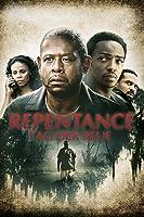 Repentance - Tag der Reue [dt./OV]