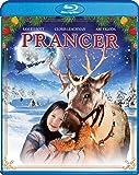 Prancer [Blu-ray]