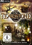 Tearstone [PC Download]