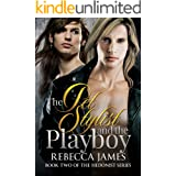 The Pet Stylist and the Playboy: An MM Unrequited Love Romance (The Hedonist Book 2)