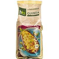 Biozentrale Bio Quinoa, 400g