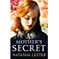 Her Mother's Secret (English Edition)