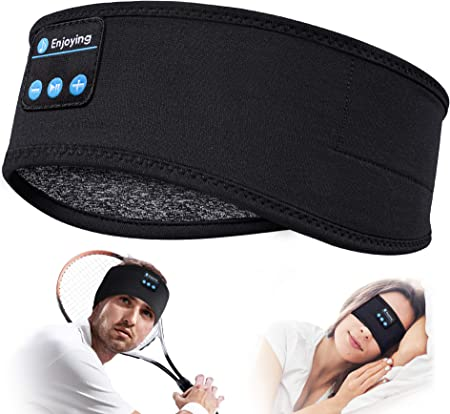Sleep Headphones Bluetooth Advent Calendar Elektronik