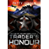 Trader's Honour (Return of the Aghyrians Book 2)