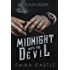 Midnight with the Devil (Unlikely Heroes Book 1)