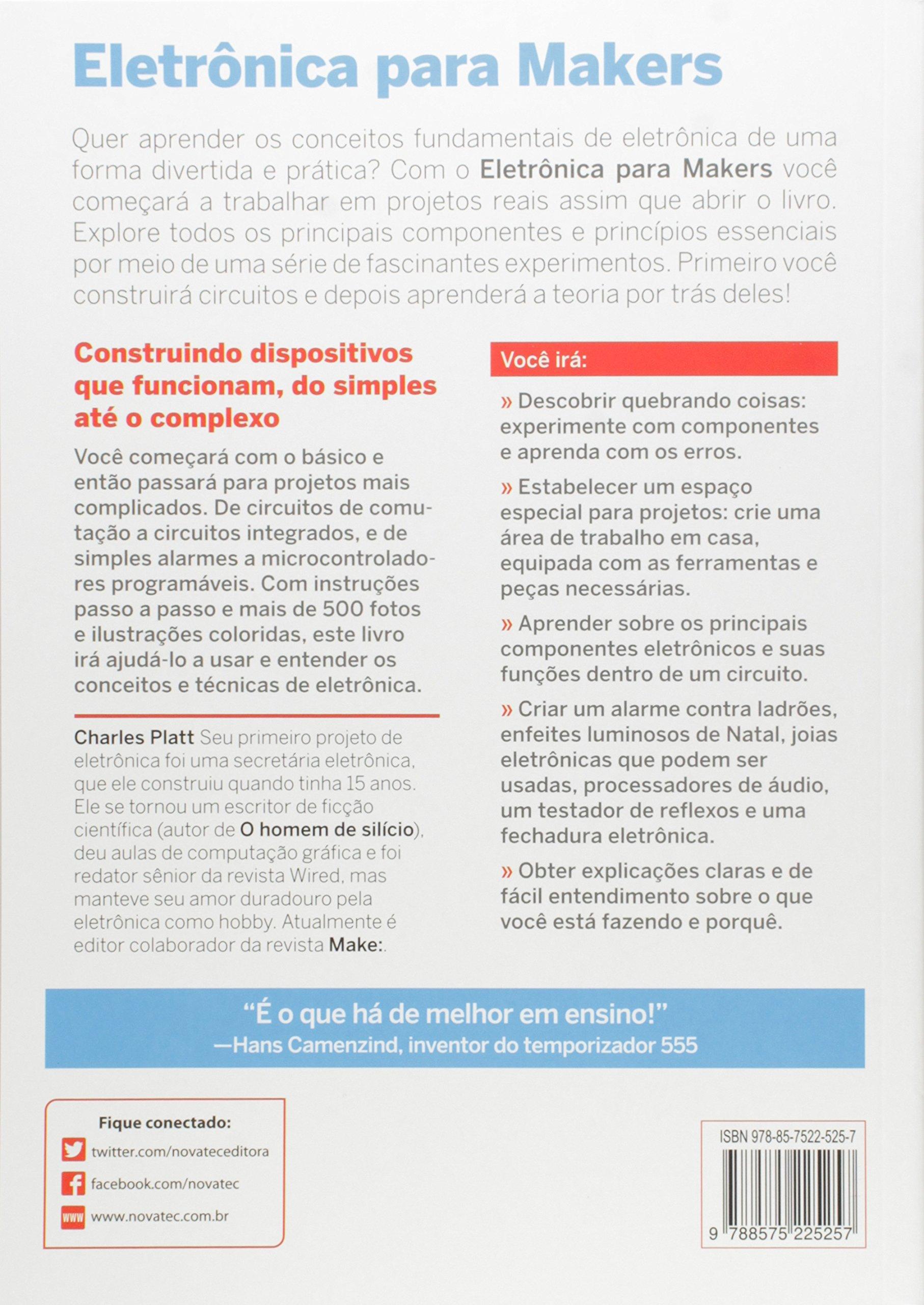 Total revista pdf eletronica