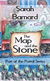 The Map and the Stone (The Portal Series)