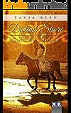 Distant Shore: Gold der Dünen