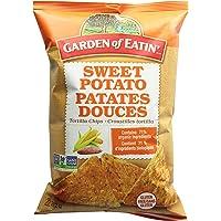 Garden Of Eatin' Sweet Potato Tortilla Chips