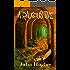 A Raucous Time (Celtic Cousins' Adventures Book 1)