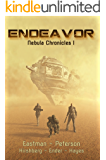 Endeavor (Nebula Chronicles Book 1)