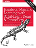 Hands–On Machine Learning with Scikit–Learn and TensorFlow 2e