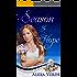 Season of Hope (Rios Azules Christmas Book 3)