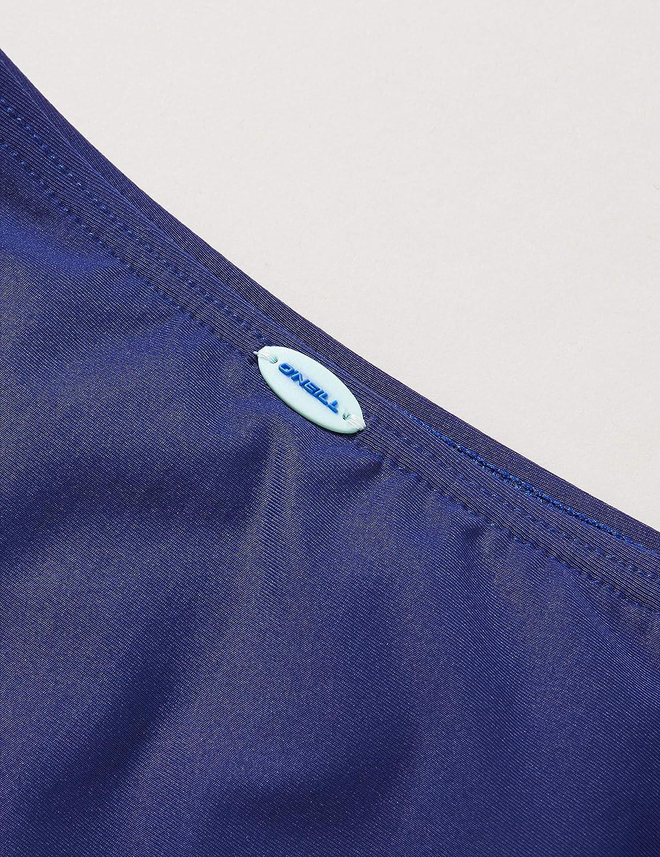 ONeill M/ädchen Triangle Bead Bikini Badebekleidungsset