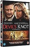 Devil's Knot [DVD]
