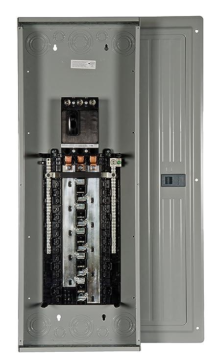 siemens s3054b3200 200 amp indoor main breaker 30 space, 54 circuit  siemens s3054b3200 200 amp indoor main breaker 30 space, 54 circuit 3 phase