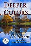 Deeper Colors