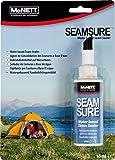 Seam Grip  FC Fast Cure Seam Sealant