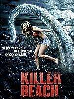 Killer Beach [dt./OV]