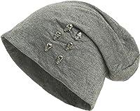 bonnet tête de mort 7