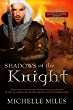 Shadows of the Knight (Realm of Honor Book 5)