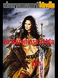 La Baronessa Zelda (Italian Edition)