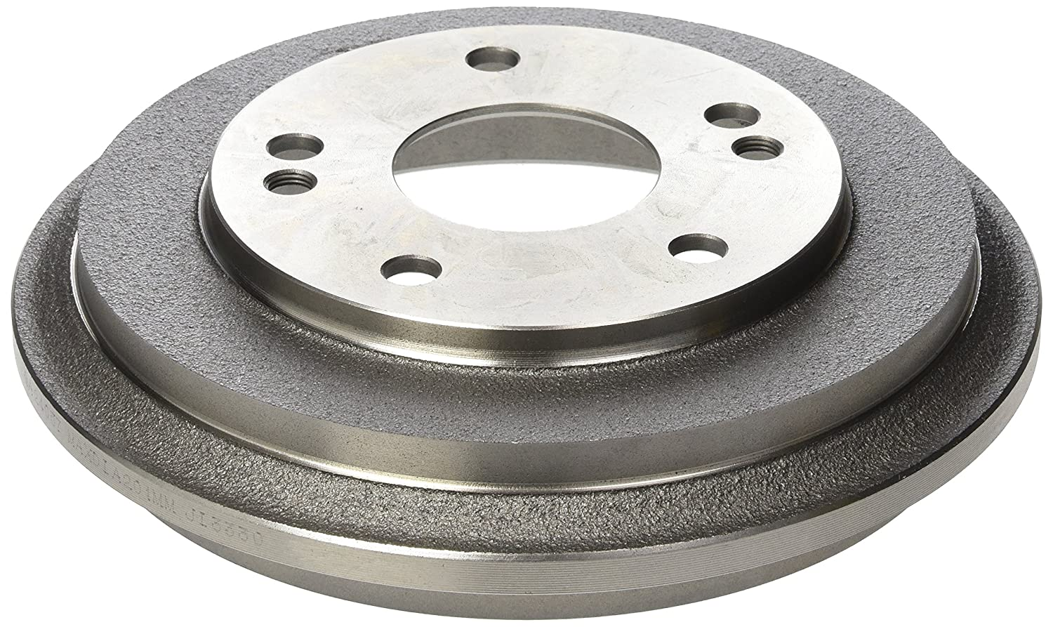 Bendix PDR0808 Brake Drum