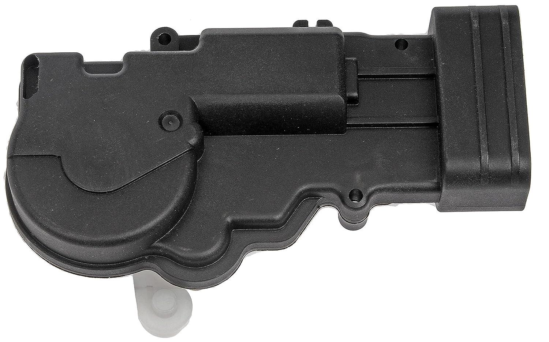 sc 1 st  Amazon.com & Amazon.com: Dorman 746-848 Door Lock Actuator: Automotive pezcame.com