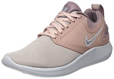 cd9a738977b9 Image Unavailable. Image not available for. Color  NIKE Women s WMNS  Lunarsolo