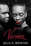 Vernice (Women of the Fellowship Book 2)