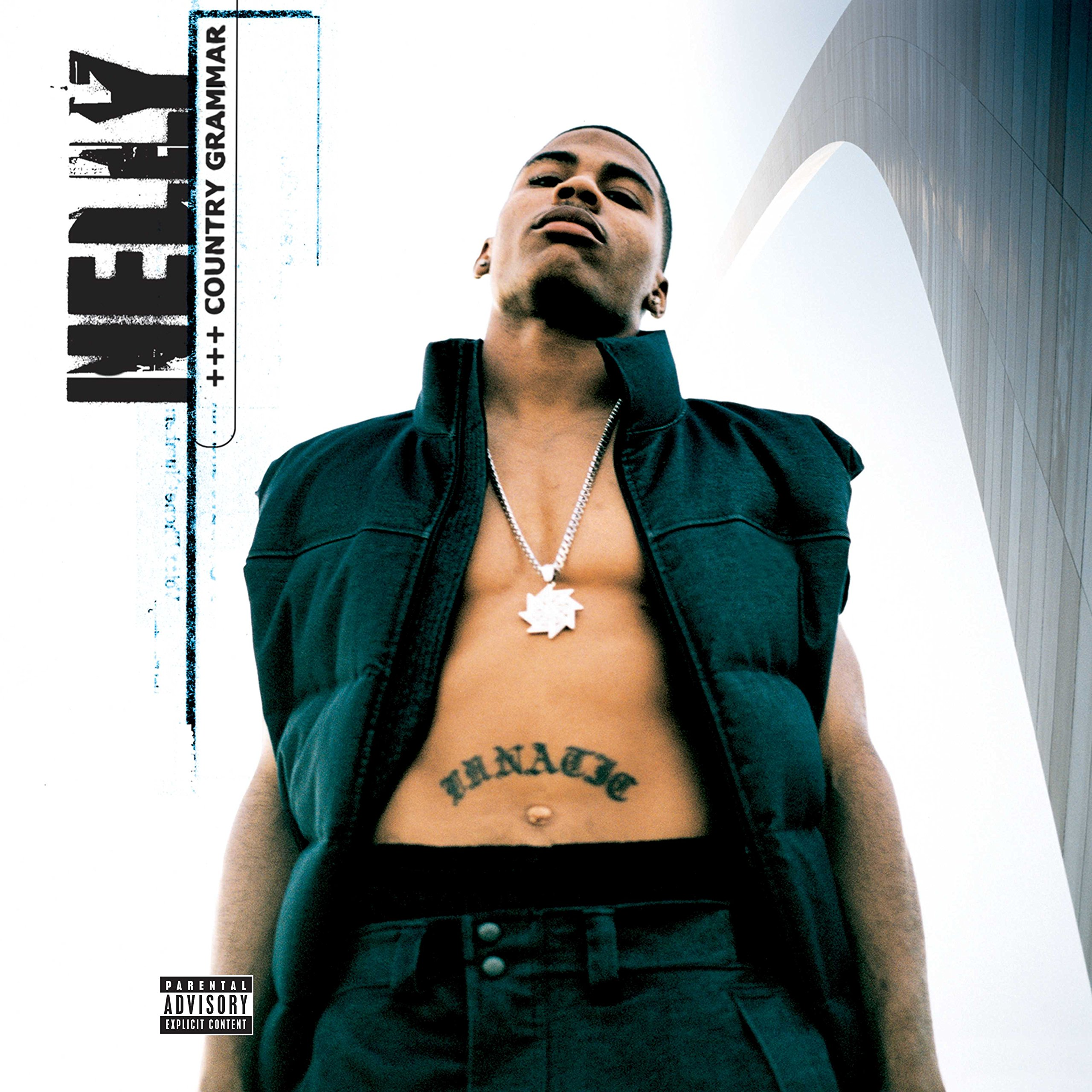 Country Grammar [2 LP] by VINYL