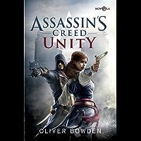 Assassin's Creed Unity (Ficción) (Spanish Edition)