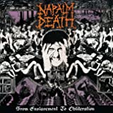 From Enslavement to Obliteration [Explicit]