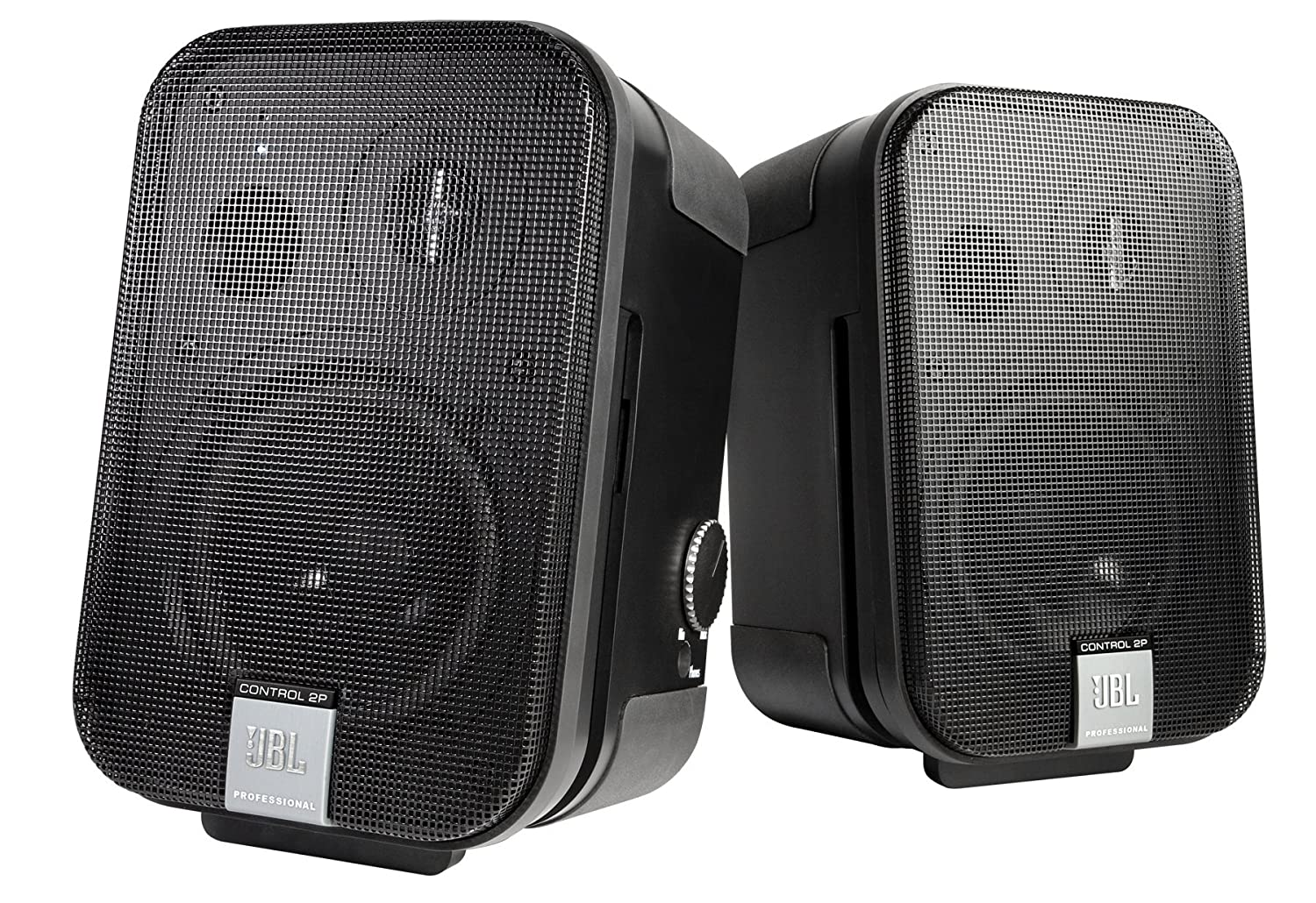 Jbl Professional C2ps Control 2p Compact Powered Monitor Pair Master And Extension Speakers Black Pa Mixer Interface Hookup Gearslutz Pro Audio Community Musical Instruments