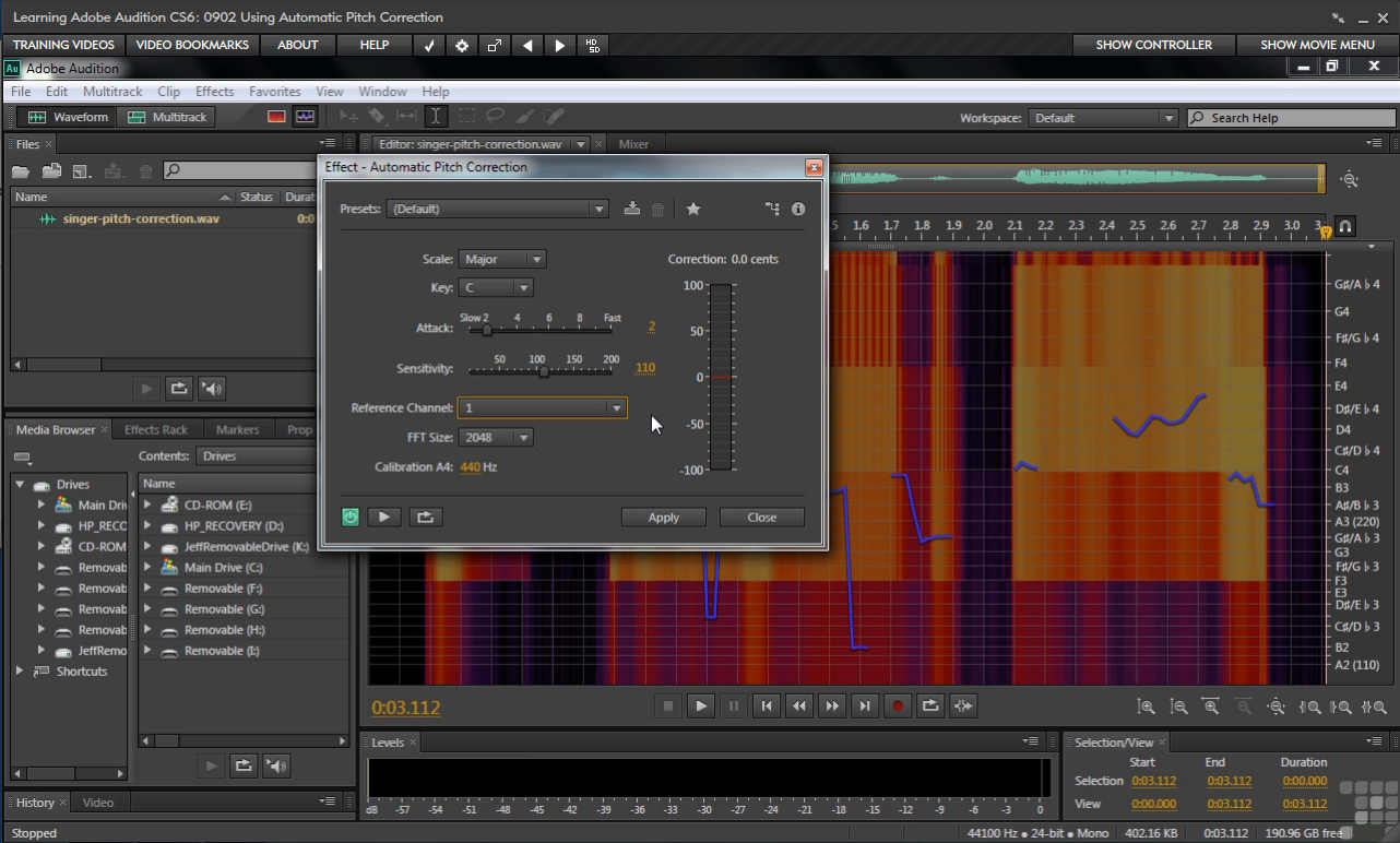 Amazoncom mp3 editing software Software