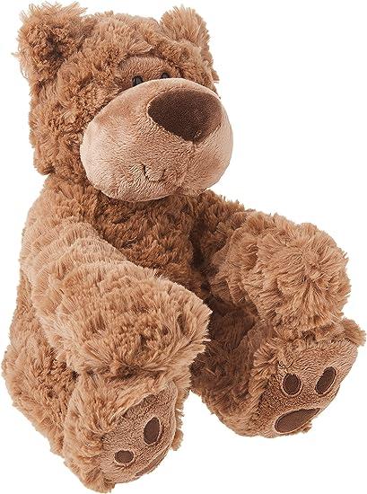 Kids Teddy Bears graham and brown