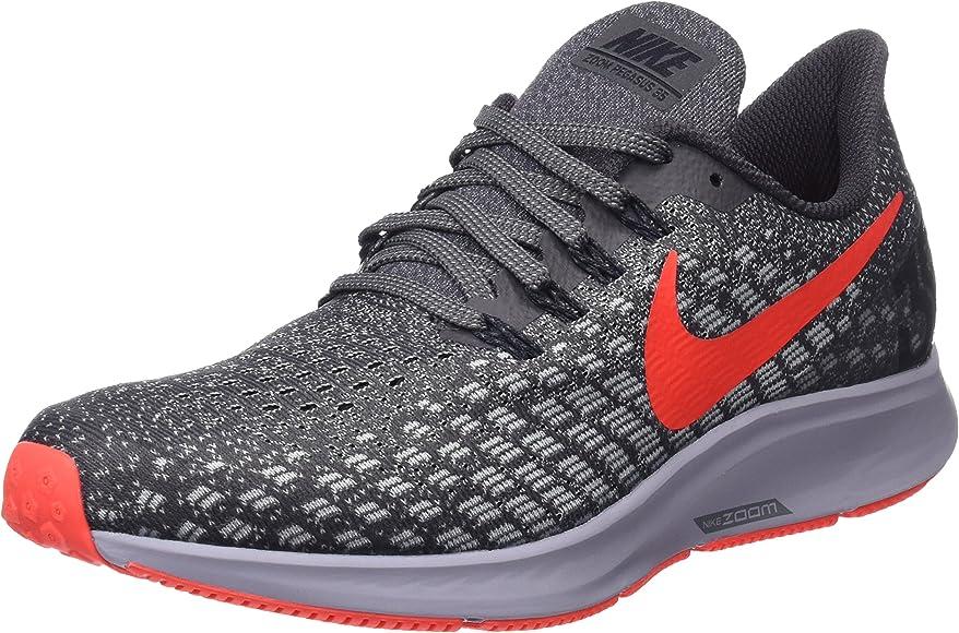 Air Zoom Pegasus 35 Running Shoes