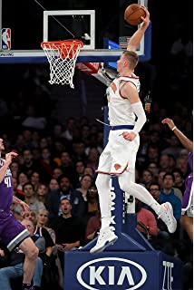 c570354b327a0 Amazon.com: Lebron James Cleveland Cavaliers Basketball Limited ...