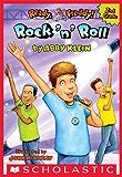 Rock'n'Roll (Ready, Freddy! 2nd Grade)