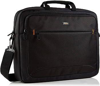 HPBasics 17.3-Inch Laptop Bag