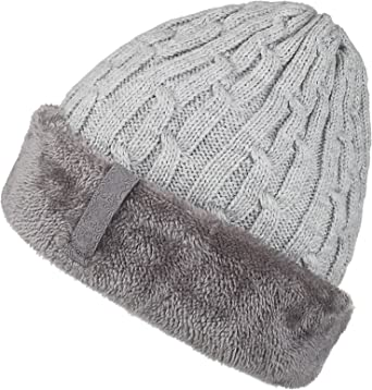 Skull Hats Beanie Knit Hats Men Thats A Horrible Idea What Time Winter Daily Black