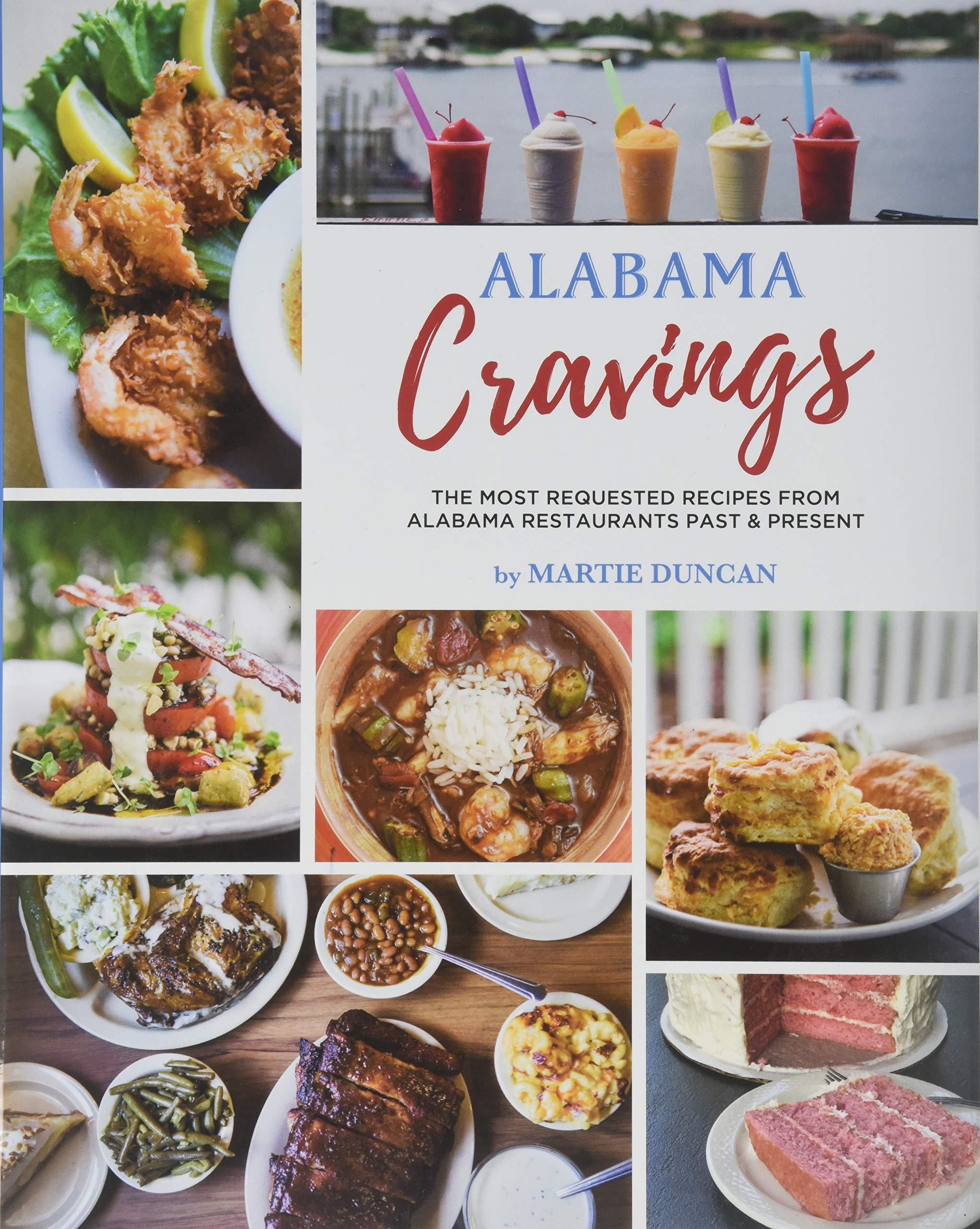 Astounding Alabama Cravings The Most Requested Alabama Restaurant Download Free Architecture Designs Licukmadebymaigaardcom