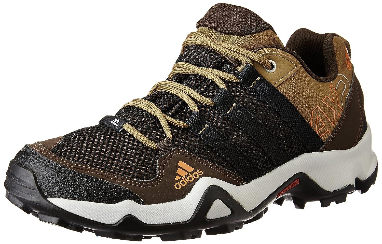 e5b5e4e5882 Adidas Men s Ax2 Reabrn