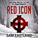 Red Icon: Inspector Pekkala, Book 6
