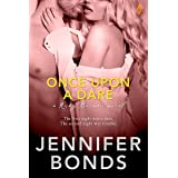 Once Upon a Dare (Risky Business Book 1)